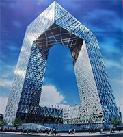 北京市拼车